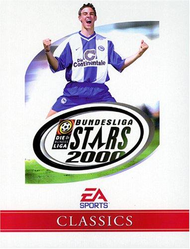 Bundesliga Stars 2000 [Classics]