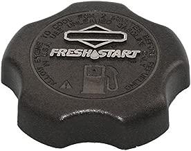 Briggs & Stratton 792647 Fresh Start Fuel Tank Cap For 6 HP Intek Engines
