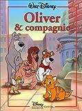 Oliver et compagnie, numéro 2