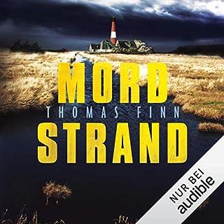 Mordstrand                   Autor:                                                                                                                                 Thomas Finn                               Sprecher:                                                                                                                                 Vanida Karun                      Spieldauer: 10 Std. und 50 Min.     1.284 Bewertungen     Gesamt 4,3
