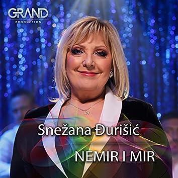 Nemir I Mir