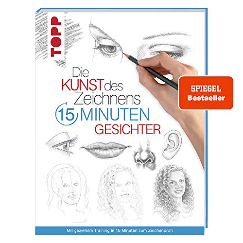 Buch Zeichnen Lernen Empfehlung Fur Ein Sinnvolles Geschenk Geschenkeambulanz