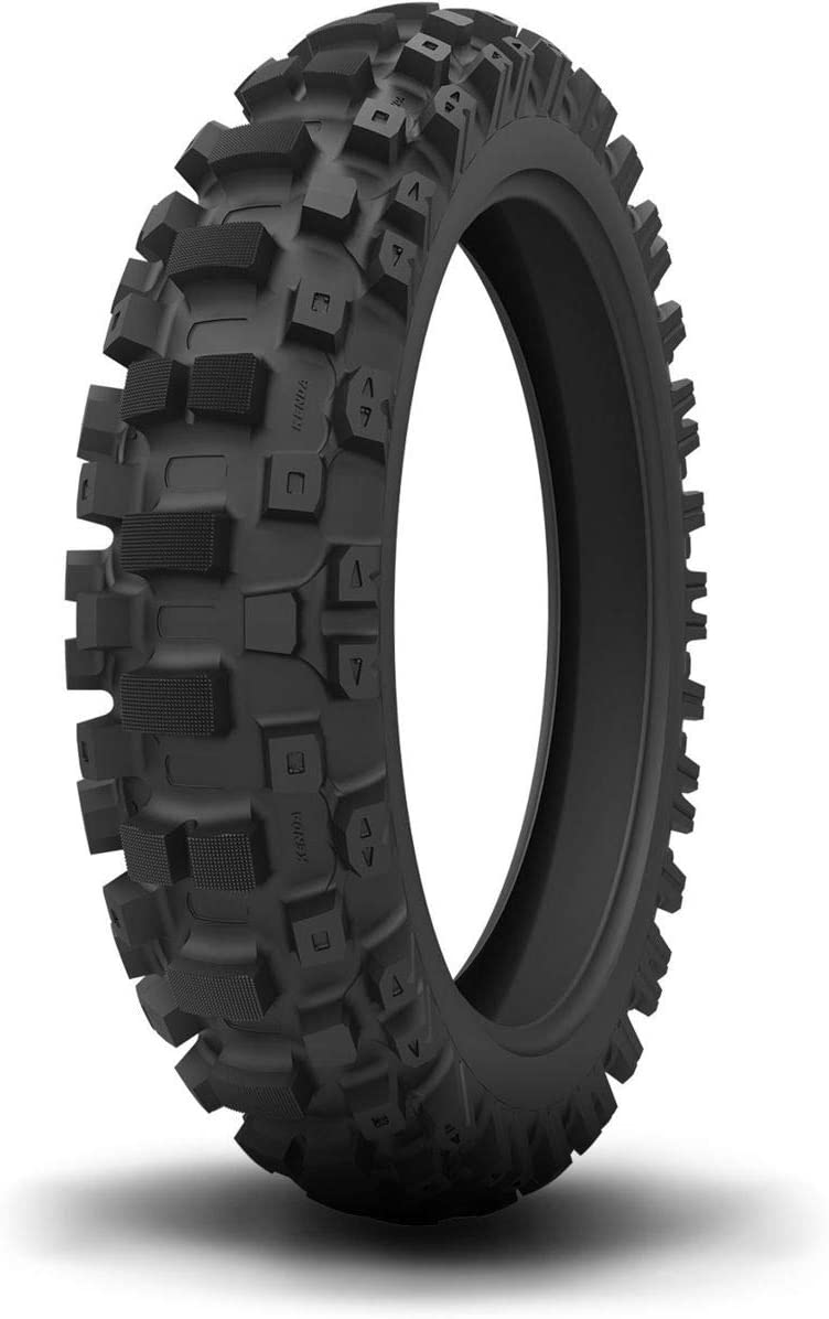 KENDA Washougal II Popular product K786 100-18 Rear shop Tire 120