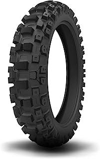 KENDA Washougal II K786 Rear Tire (120/100-18)