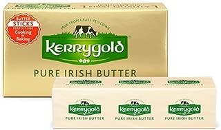 Kerrygold, Butter Sticks, Salted, 8 oz