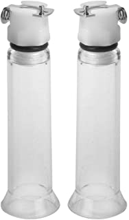 nipple cylinders
