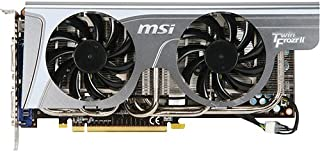 Best msi 460 twin frozr Reviews