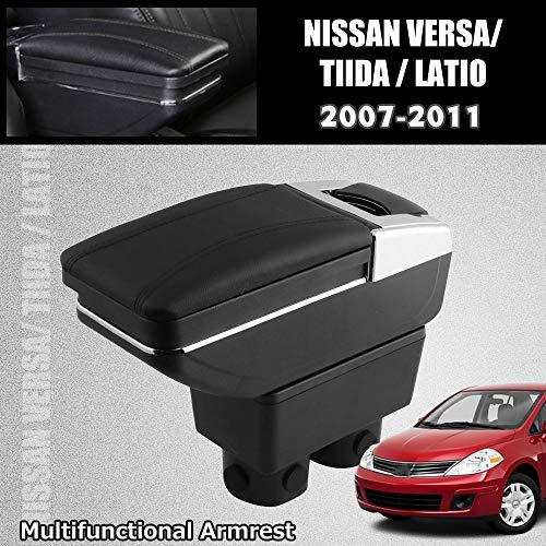 nissan 2011 accessories - 6