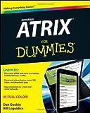 Motorola Atrix for Dummies