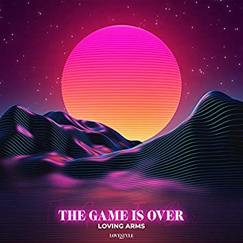 The Game is Over
