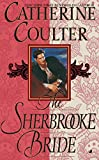 The Sherbrooke Bride...image