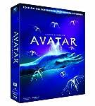 Avatar Extendida Colec. en Bluray