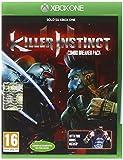 Killer Instinct [Importación Italiana]