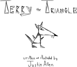 Terry the Triangle PDF