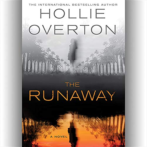 The Runaway cover art