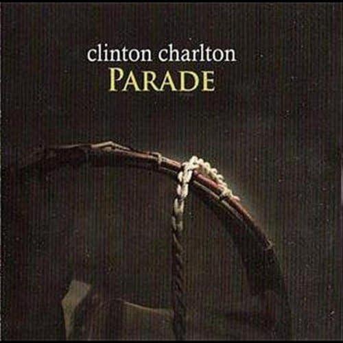 Clinton Charlton