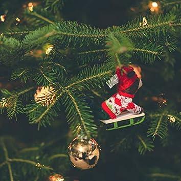 Santa Claus Christmas Songs