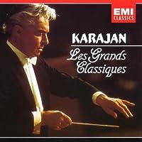 Festival Karajan