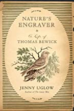 jenny uglow author