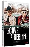 Le Cave se rebiffe [Francia] [DVD]