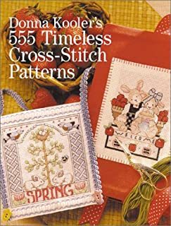 Best cross stitch cloud pattern free Reviews