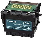 CANON PF-04 Druckkopf Standardkapazität 1er Pack