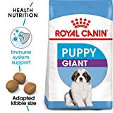 Royal Canin Giant Puppy 34 Welpenfutter, 15 kg – Hundefutter - 3