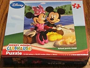 mickey mouse the clubhouse