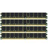 Samsung Computer Servers