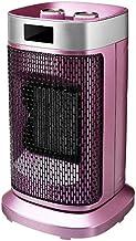 QXM Mini elektrische luchtverwarmer desktop verwarming verwarmer machine voor thuis kantoor winter