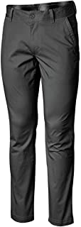 Columbia Men's Boulder Ridge Pant, Comfort Stretch, Classic Fit