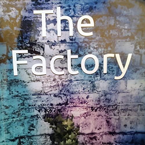 Couverture de The Factory