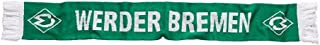 Werder Bremen Raute Schal Fanschal