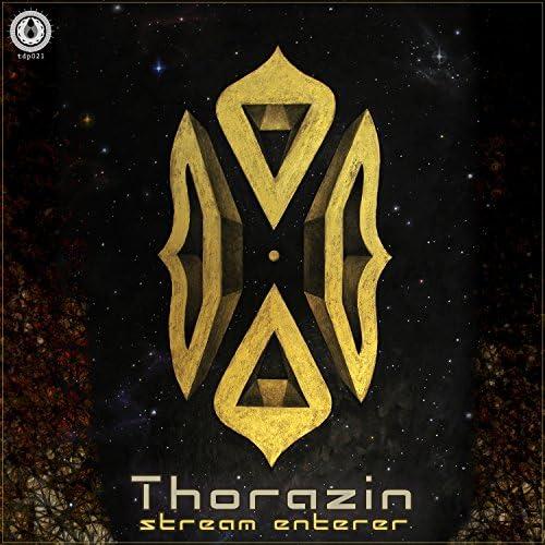 Thorazin