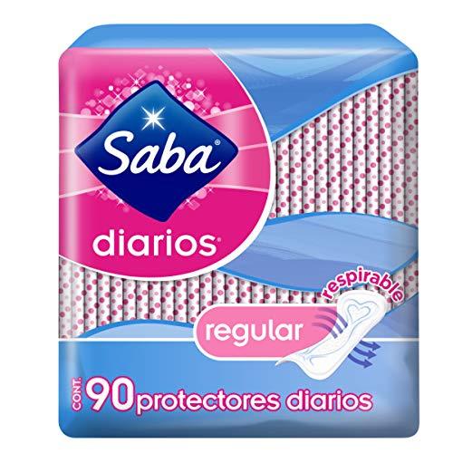 Toallitas Humedas Saba marca SABA