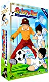 Olive et Tom (Captain Tsubasa) - Partie 1 - Edition Collector (6 DVD +...
