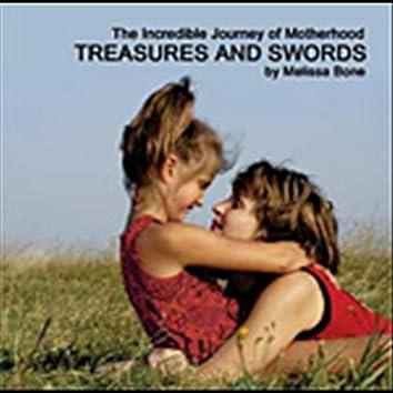 Treasures & Swords