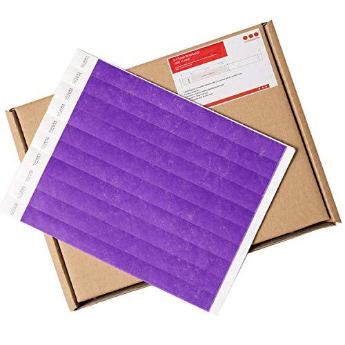 Cintapunto® - 1000 stuks verpakking - 3/4