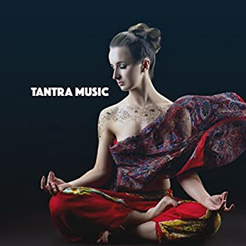 Tantra Music