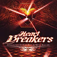 Vol. 2-Heart Breakers