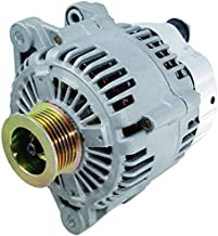 Premier Gear PG-11191 Professional Grade New Alternator