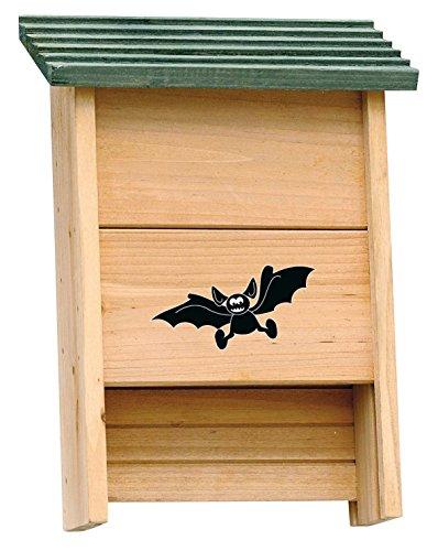 GAEBI Verdemax Casetta Pipistrelli