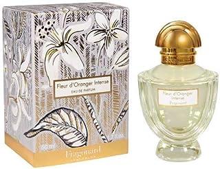 Fragonard Fleur d 'oranger Intense Edp 50ml