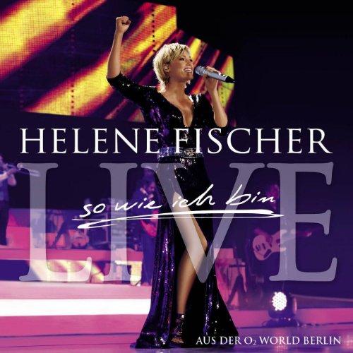 "Er Lebt In Dir (Aus ""König Der Löwen"") (Live From O2 World,Berlin,Germany/2010)"