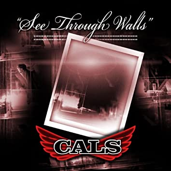 See Through Walls (REMIX) Ft. Styles P.