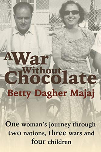 Ebook download a war without chocolate one womans journey easy you simply klick a war without chocolate one womans journey through two nations three wars and four children book download link on this page and fandeluxe Document