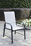 Cosco Outdoor Dining Chairs