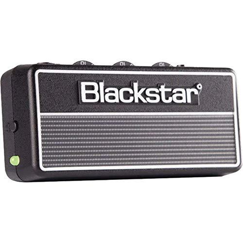 blackstar guitar amplifiers Blackstar amPlug2 FLY Guitar Headphone Amplifier