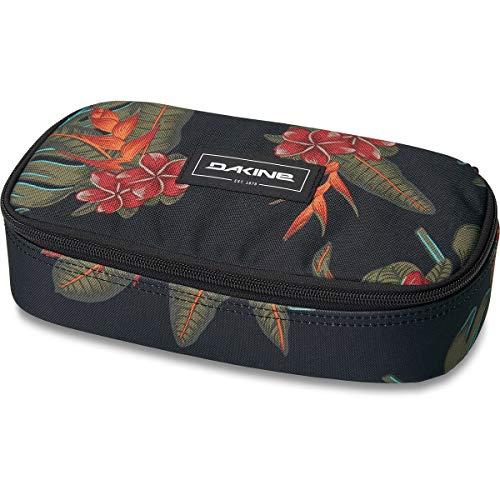 Dakine Federmäppchen XL, Großes Schulmäppchen, Schulmäppchen mit Reißverschluss-Innenfach - Schulmäppchen für Jungen und Mädchen, für Schule und Uni
