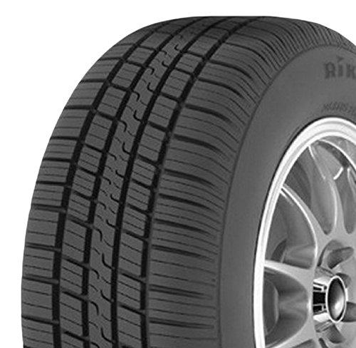 Riken Riken Raptor HR Performance Radial Tire - 225/60R18 100H